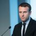 Appelé à rejoindre la primaire de la gauche, Emmanuel Macron  répond par la négative.